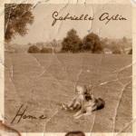Gabrielle Aplin latest EP