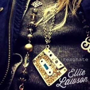 Resonate Ellie Lawson
