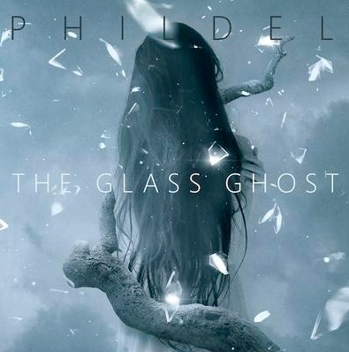 The Glass Ghost EP