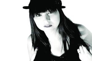 Makala Cheung