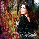 Corrina Taylor :: 'Always Coming Back'