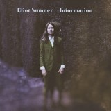 Eliot Sumner :: Information