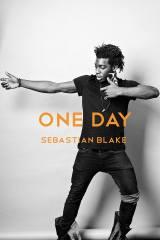 SEBASTIAN BLAKE :: 'ONEDAY'